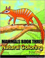 Mammals3