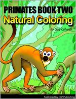 Primates2