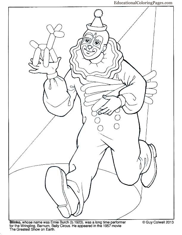Joker Pencils 216186293 also 2009 04 01 archive additionally Clowns Coloring Books Two together with Laughing moon together with  on scary clowns seen